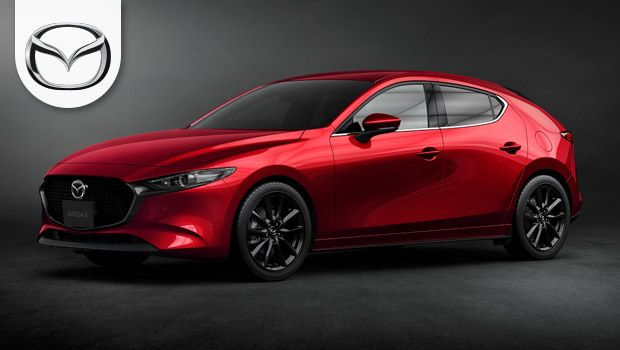 2020 Mazda3 Hatchback Compact Hatchback With Advanced Safety Features Sellanycar Com Sell Your Car In 30min Mazda Mazda3 Mazda 3 Hatchback Mazda Cars