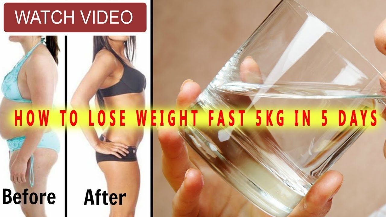 Healthy ways to lose weight for wrestling
