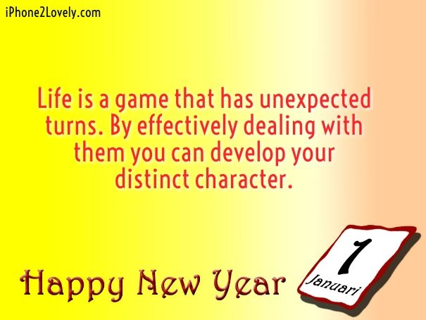 25 New Year 2020 Motivational Quotes With Pictures Very Inspirational Iphone2lovely New Year Motivational Quotes Happy New Year 2018 Motivational Speeches