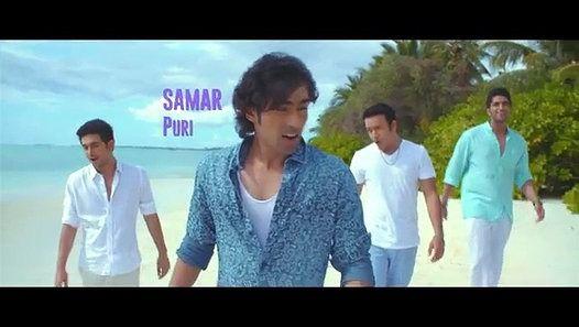 Gulabi Aankhen Sanam Song Reviews Video Dailymotion Train Music Romantic Love Song Song Reviews
