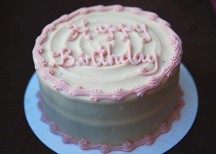 6 Birthday Cake Gluten Free Bakery 6th Birthday Cakes Cake
