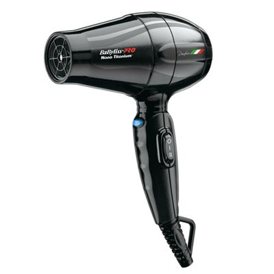 How Well Do You Know Your Hair Dryer Travel Hair Dryer Travel Hairstyles Hair Dryer