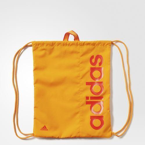 Adidas Training Performance Women Gym Bag AJ9972 Fitness Yoga Workout Bag   Adidas d2f089c7b6180