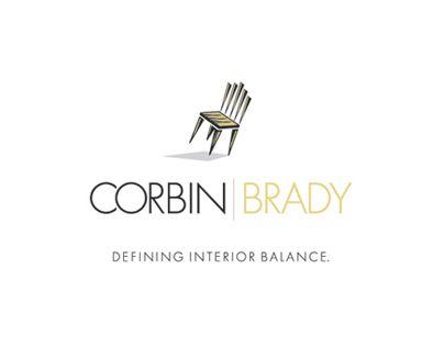 Logo Design Interior Designer on Behance