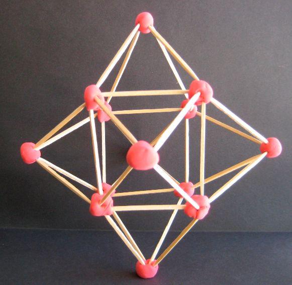Estrellas Con Palitos De Helado Buscar Con Google Esculturas Para Niños Origami Geométrico Escultura Con Palillos
