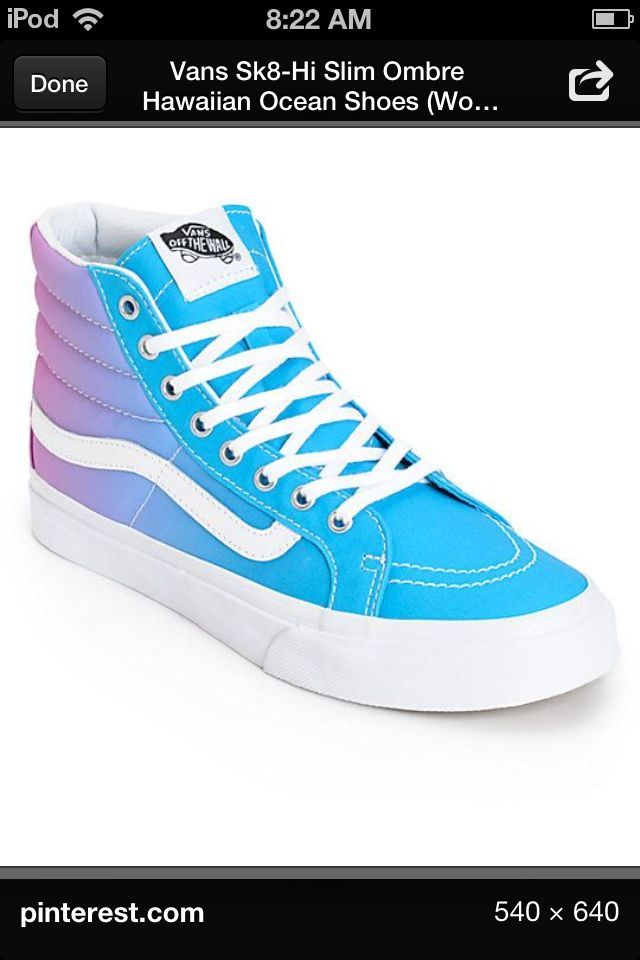 b1d46c5789 Super cool Vans Shoes Women