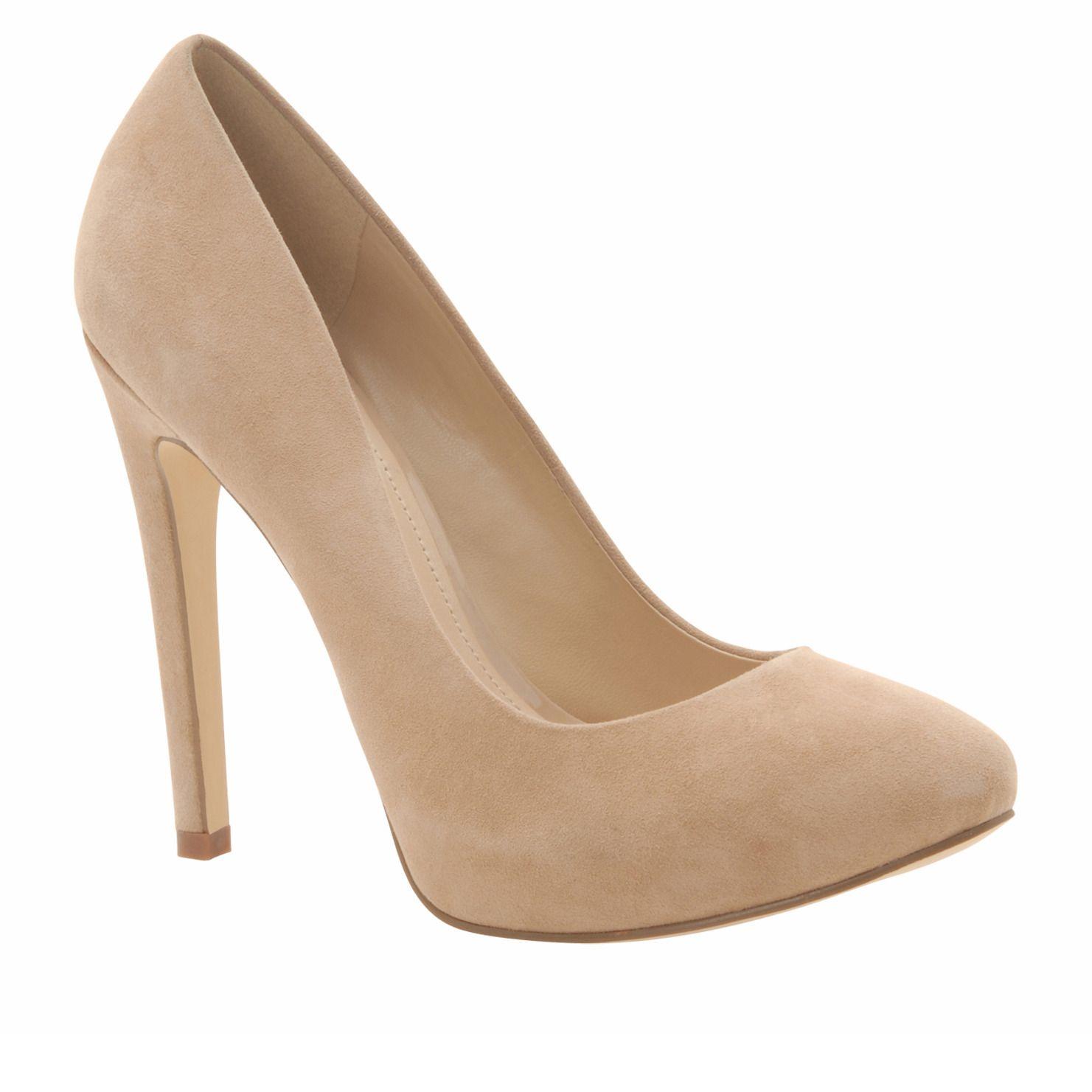 44326154de7 LOVE TROIANO - women s high heels shoes for sale at ALDO Shoes.
