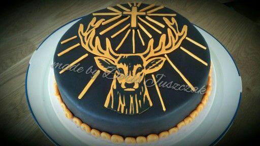 Photo of Jägermeister cake – Jägermeister cake