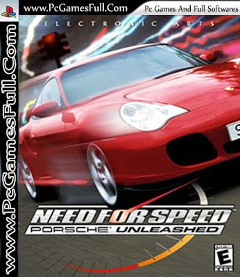 Need For Speed 5 Porsche Unleashed Game Free Download Highly