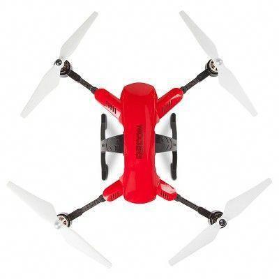 3e6da2b72977 World Tech Elite Recon - RC Follow Me Camera Drone Quadcopter with Smart  Watch - 4K