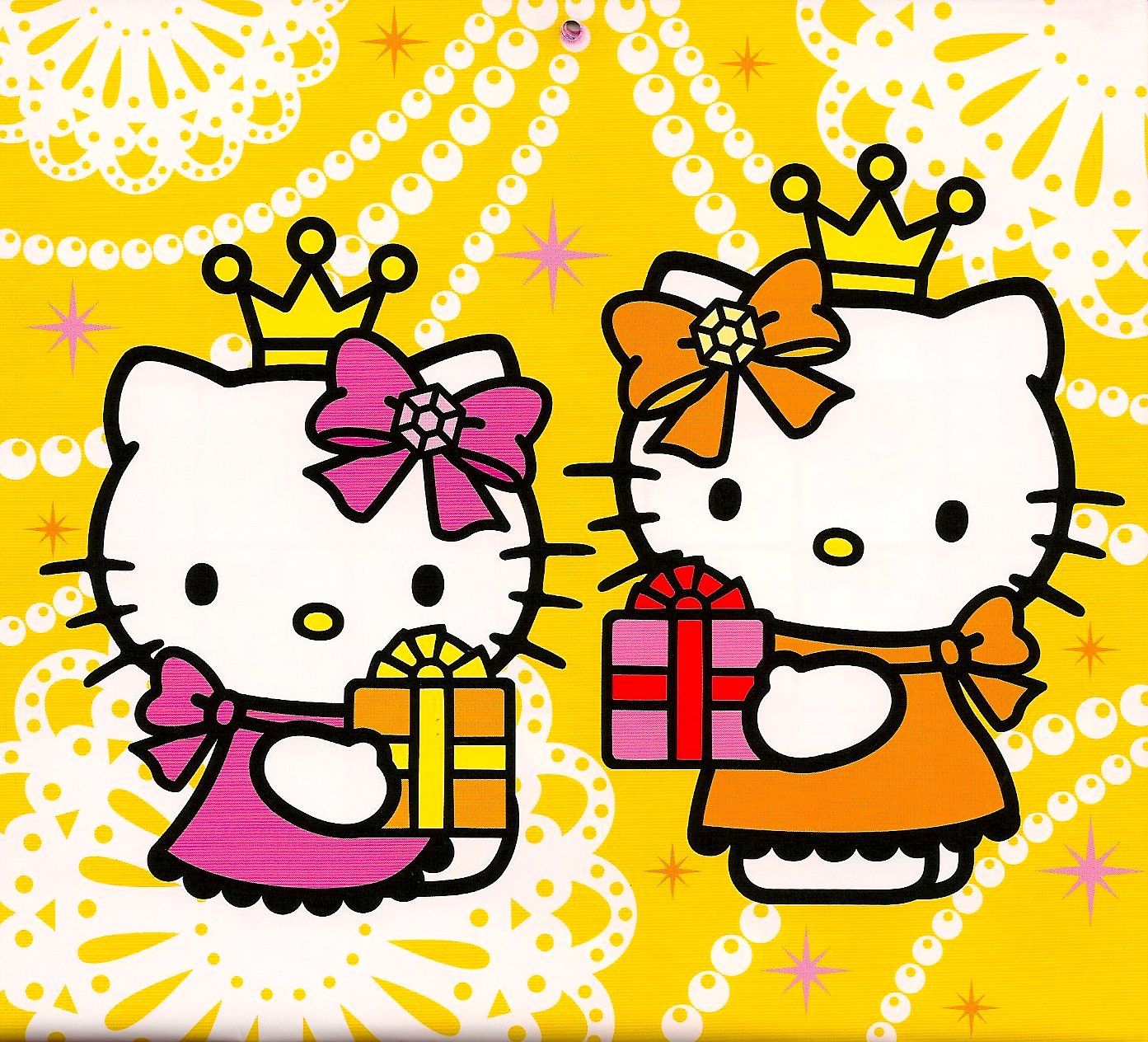 Amazing Wallpaper Hello Kitty Princess - ce36d95fc73950bc61ba6fa94a98cec4  Pictures_207843.png
