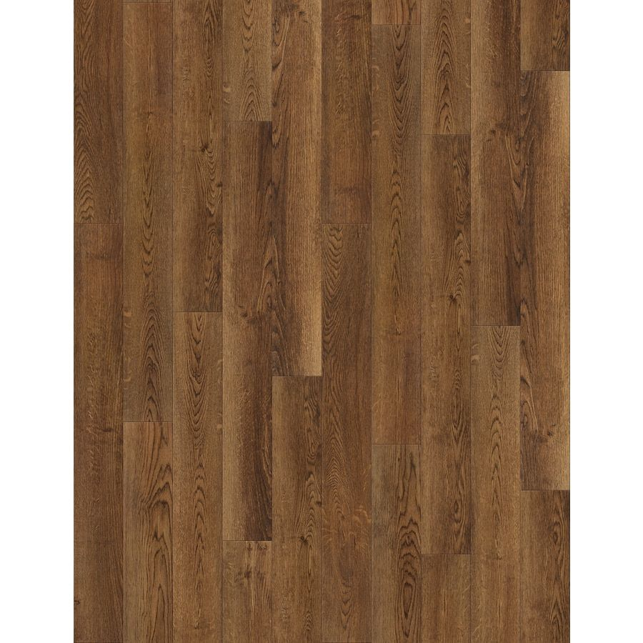 Smartcore Ultra 8 Piece 5 91 In X 48 03 In Lexington Oak Luxury Vinyl Plank Flooring Lowes Com Luxury Vinyl Plank Flooring Vinyl Plank Vinyl Plank Flooring