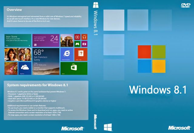 windows 8.1 64 bit download highly compressed