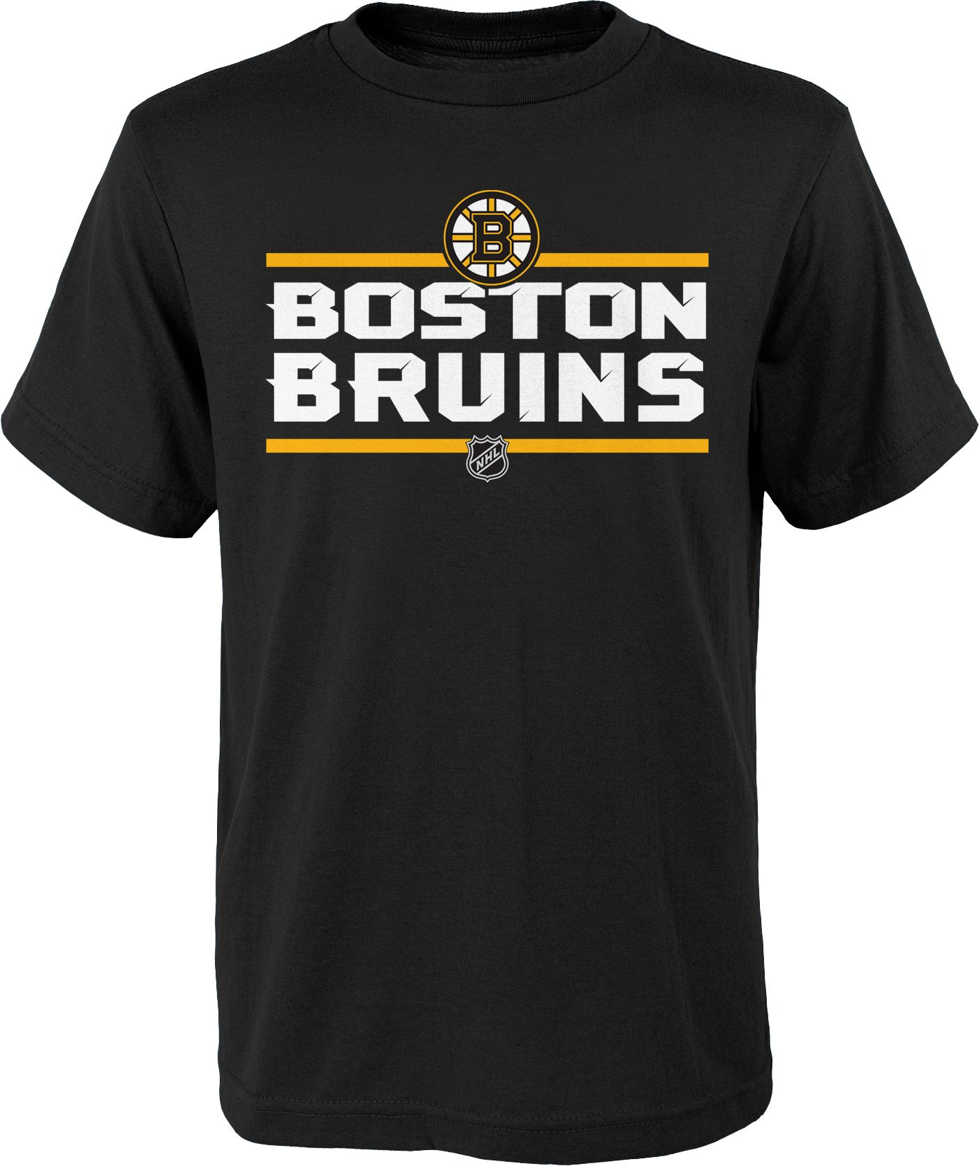 bruins jerseys youth sizes