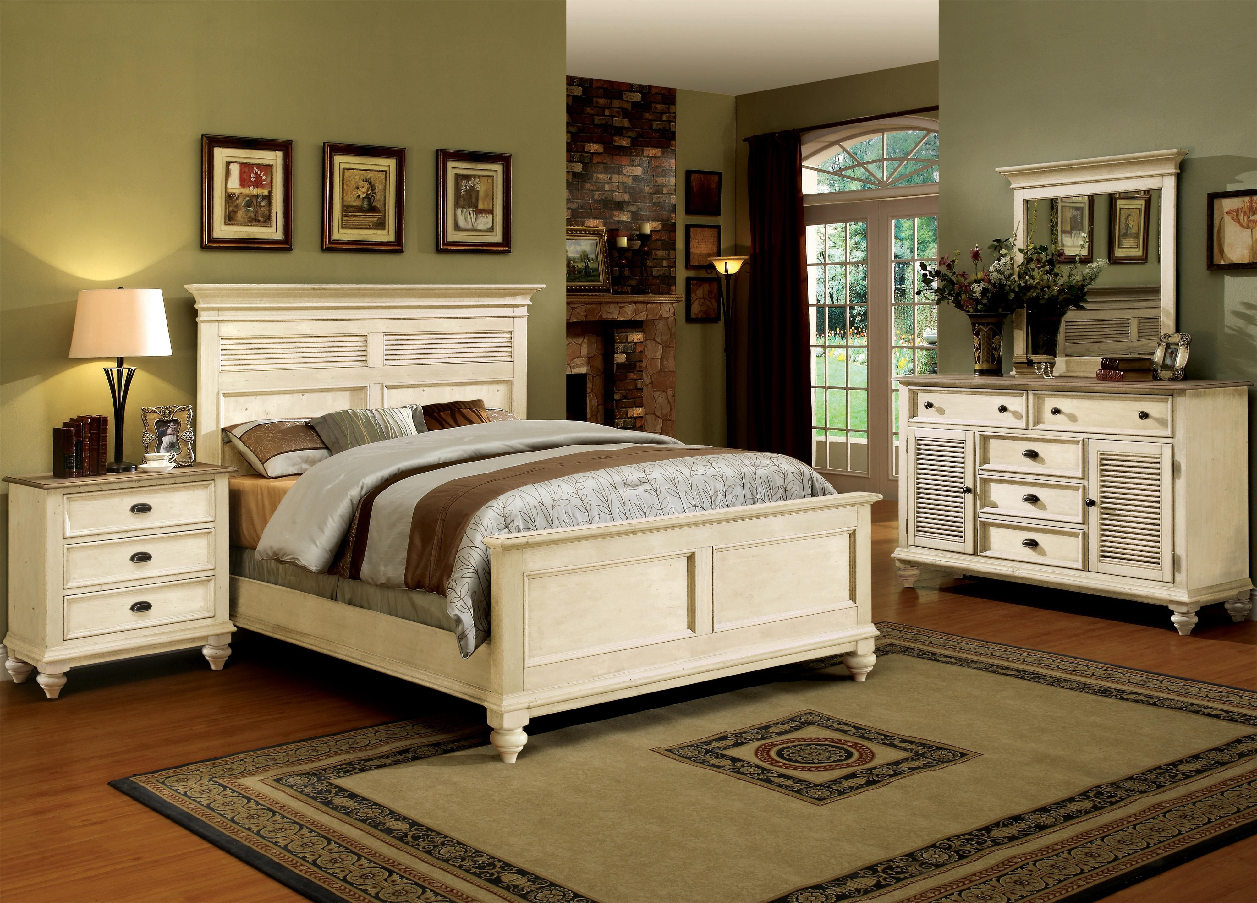 Love This Look Florida Riverside Furniture Discount
