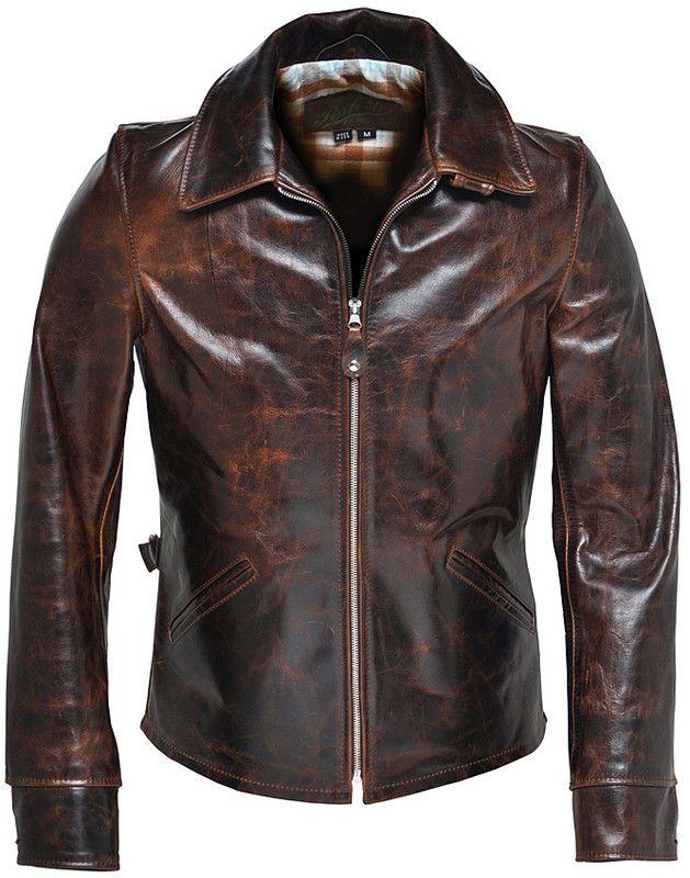 9b6268bc5 Perfecto by Schott NYC // Sunset Jacket // $1000.00 | Buy | Jackets ...