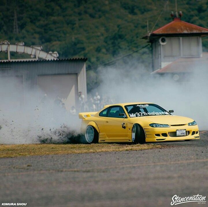 Pin by Shogun Ghost on Cars | Pinterest | Jdm, Cars and Modified cars