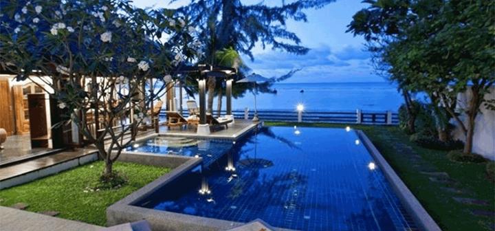 Recherchez votre location de vacances dans 190 pays http://bit.ly/1qJXhY9 #Locations #Vacances