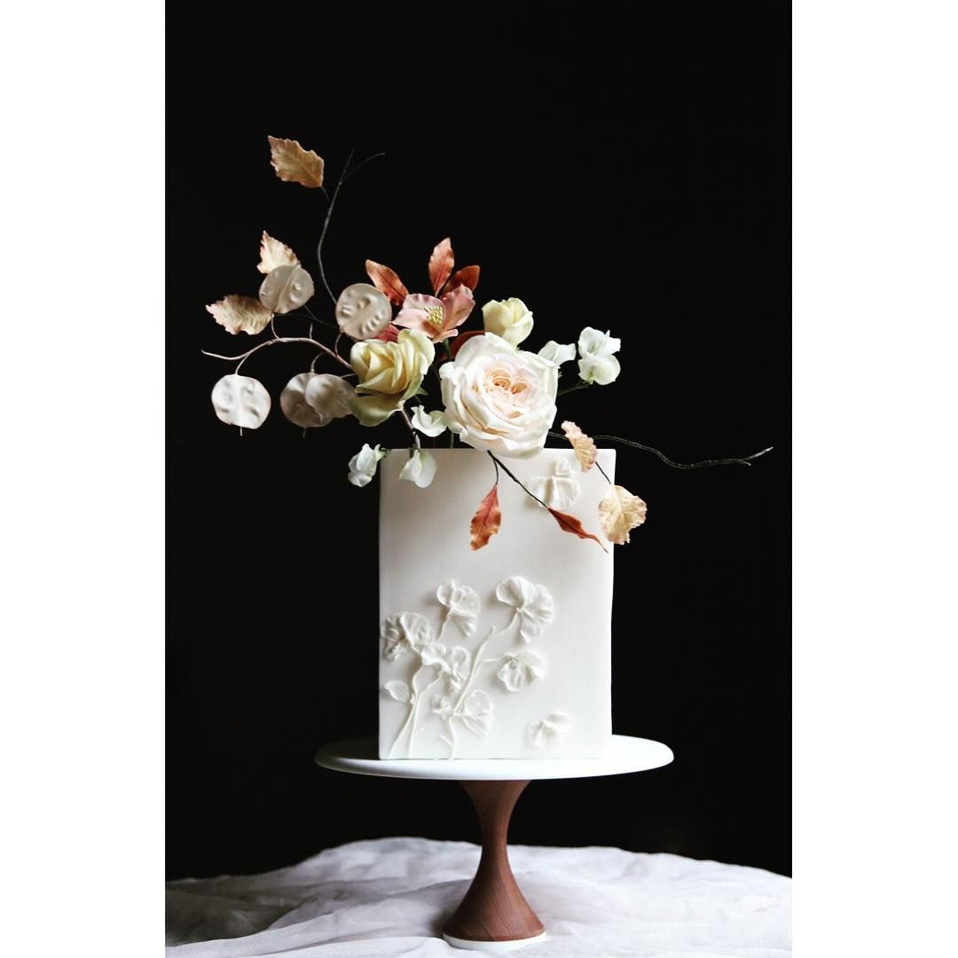Winter more on this cake design later in the meantime a busy