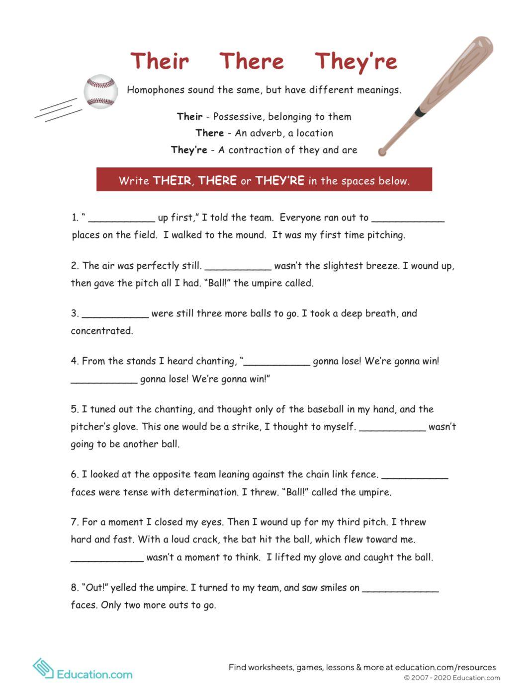 Pin By Kimmyann On Homework Helpers In