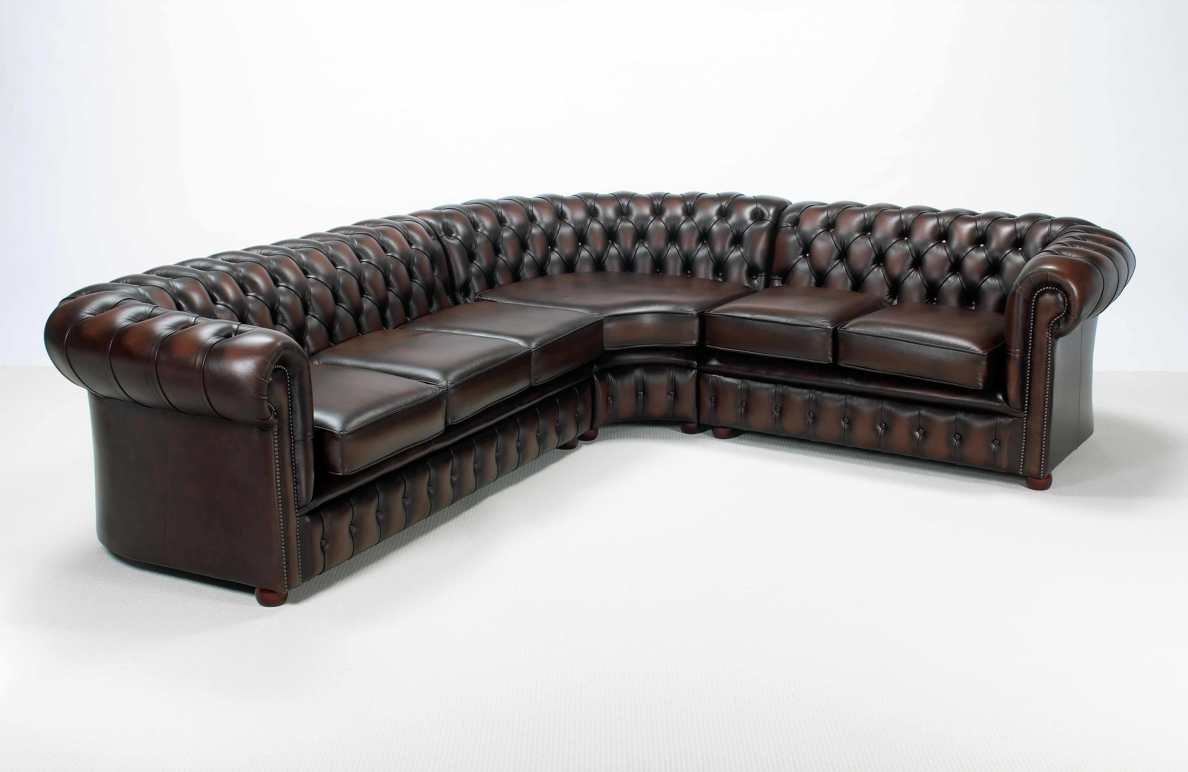 Superb Gb Corner Chesterfields Sitting Room In 2019 White Inzonedesignstudio Interior Chair Design Inzonedesignstudiocom