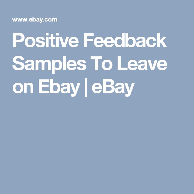 Ebay User Tools For Sale Ebay Tools For Sale Ebay My Ebay