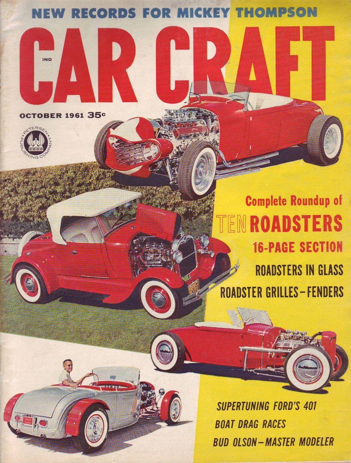 Barris,Ann Margret Cars of the Stars Jeffries Girls Customs 5476