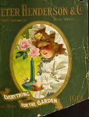 Henry G. Gilbert Nursery and Seed Trade Catalog Collection : Free Texts : Download & Streaming : Internet Archive