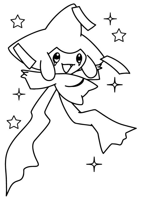 Print Coloring Image Momjunction Pokemon Coloring Pages Pokemon Coloring Pokemon Sketch