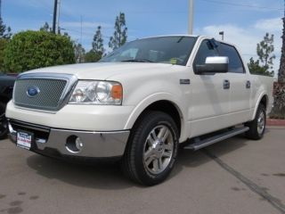 San Diego Ford Dealer New Used Ford Dealer San Diego El Cajon Ford In San Diego Used Ford El Cajon Ford