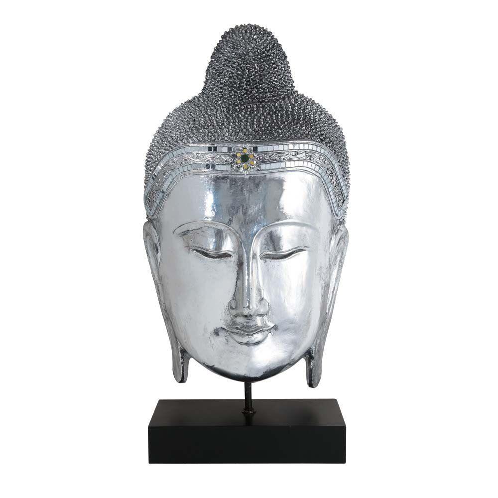 Epingle Par Marie Royer Sur Perfect Pieces Mobilier De Salon Bouddha Maison Du Monde