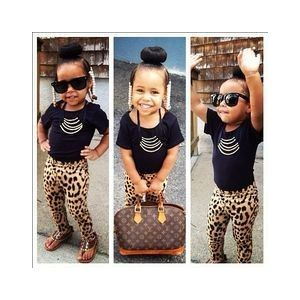 cute black babies - Google Search   Babies with swag ... Really Pretty Little Girls With Swag