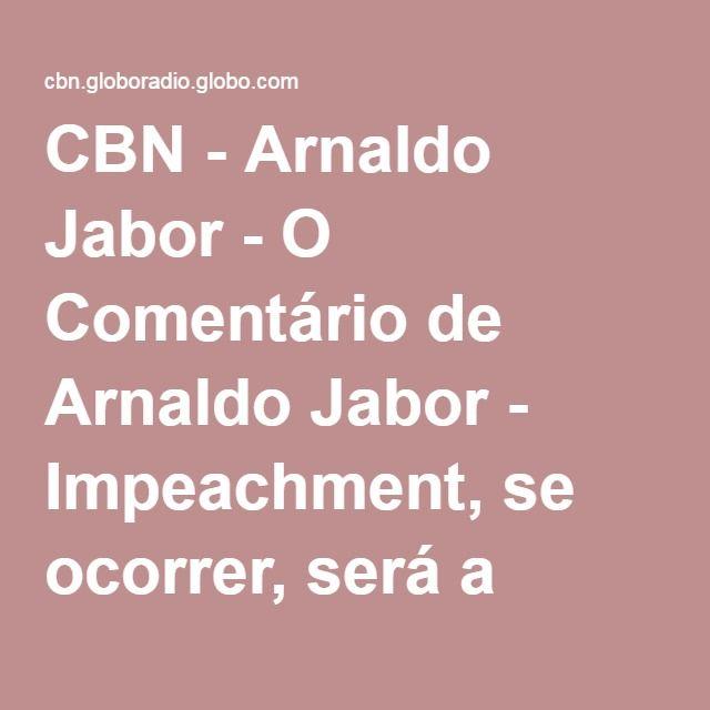 Pin Em Brasil Politica Crise