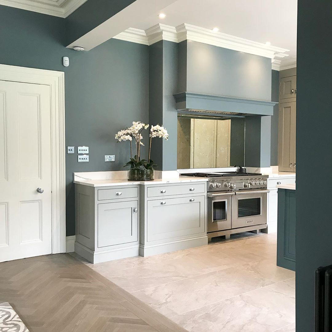 Blackstone Kitchens On Instagram Blackstone S Winter Sale Is Now On Pre Christmas Savings Up To 20 Kitchen Design Gallery Handmade Kitchens Kitchen Design