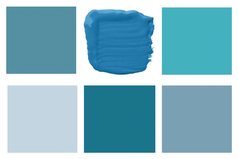 want to boost your creativity and productivity try these on best office colors for productivity id=54069
