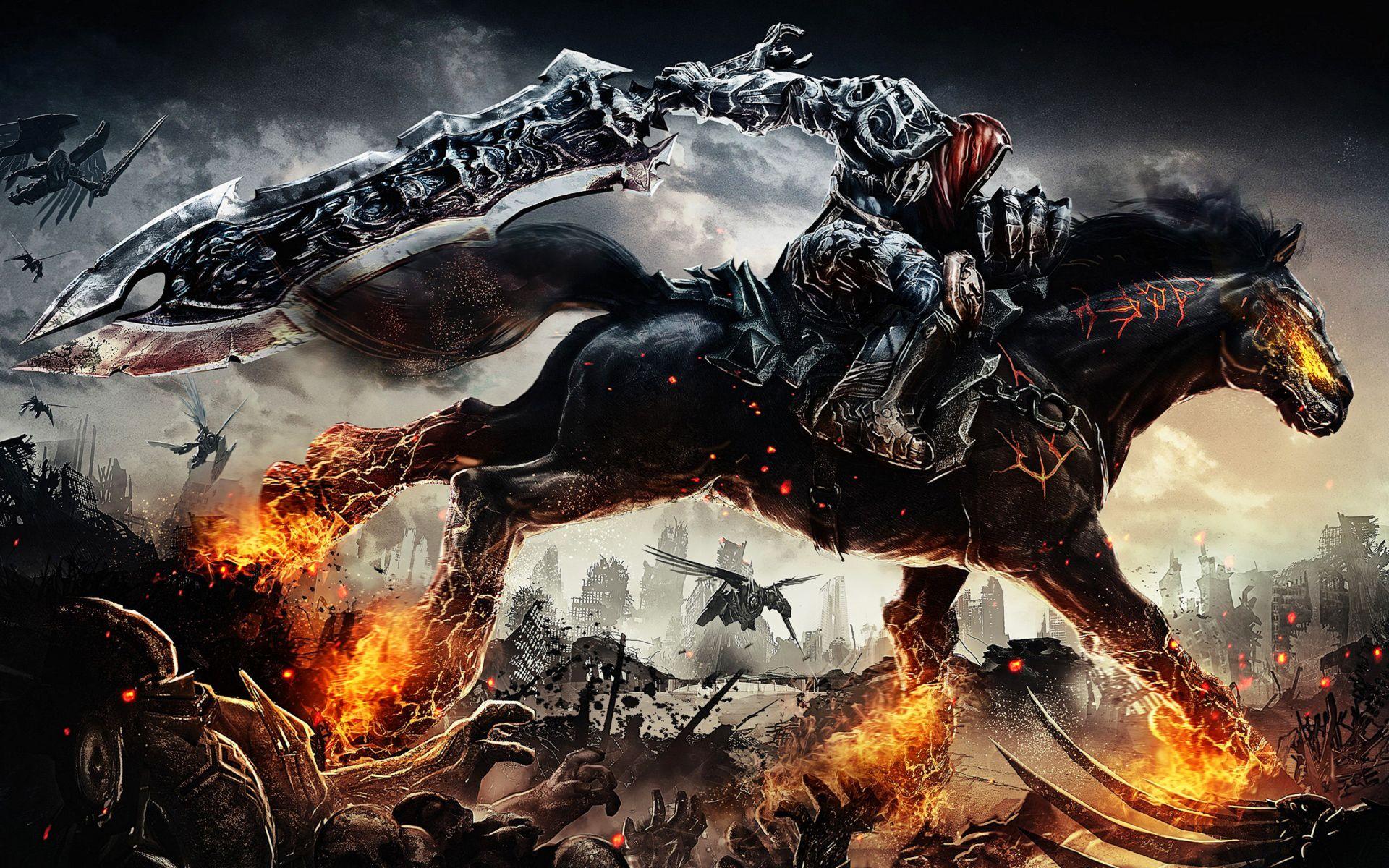 Top Wallpaper Horse Warrior - ce383871f92ccc8c681814655f9e1c29  Image_108171.jpg