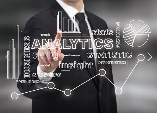 Pin by akash chaubey on Digital Marketing Course Data