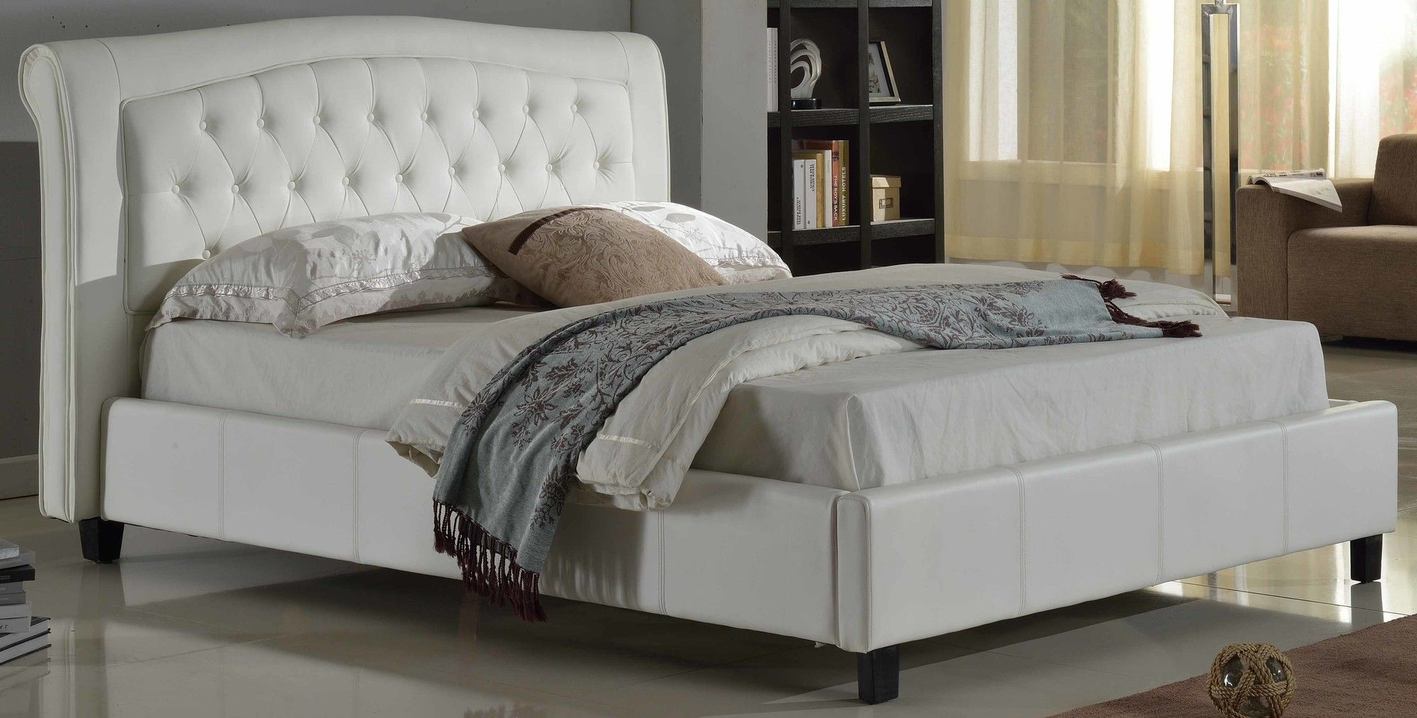 brookby design comfy to upholstered house reviews platform joss applied place main your within accessories bed