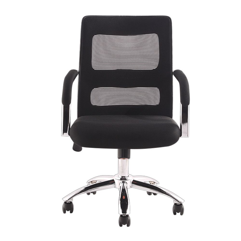 Sturdy chrome base basethis chair form MIF+ Furniture is probably the most advanced ergonomically  sc 1 st  Pinterest & Sturdy chrome base basethis chair form MIF+ Furniture is probably ...
