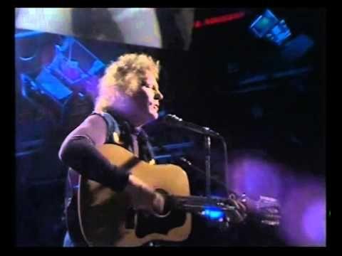 Golden Gordon Haiku Bob Dylan S Take On Gordon Lightfoot I Wish His Songs Would Never End Gordon Lightfoot I Gordon Lightfoot Lightfoot Music Concert