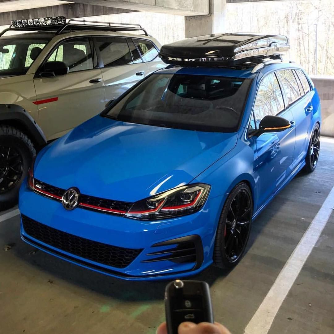 Mk7 Xjamiexoe Golfturk Vw Army Gti Style We Love Mk5 Vw Lifestyle Shop Essse Volkswagen Car Volkswagen Volkswagen Golf