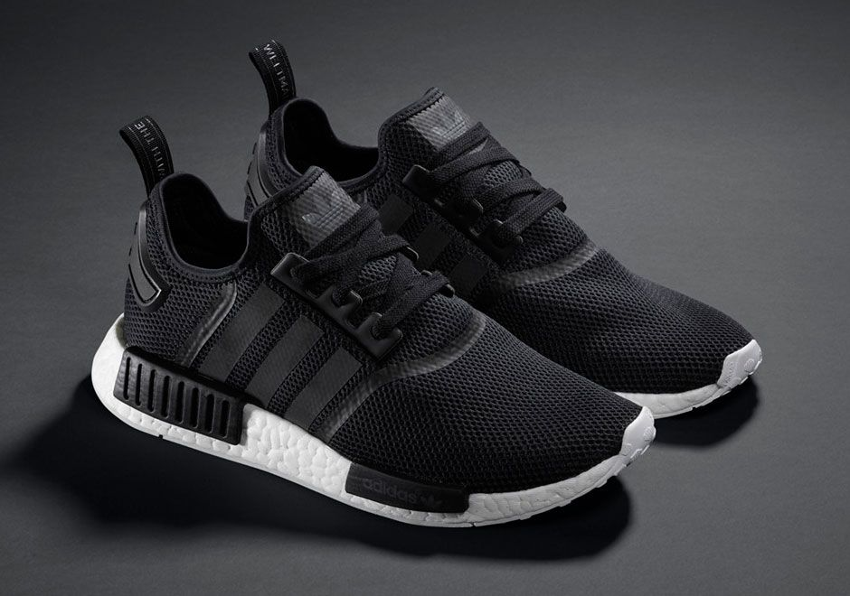 dsfazi 1000+ ideas about Adidas Nmd Men on Pinterest | Adidas nmd