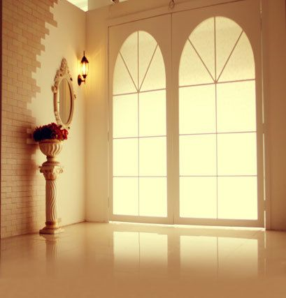 backgrounds for photo shoot - Google Search | Backgrounds ... Wedding Studio Background Wallpaper