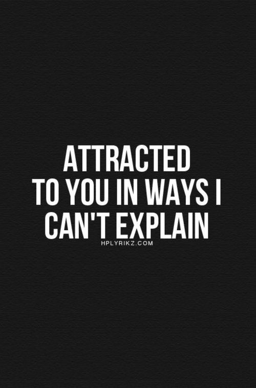 flirting quotes sayings images black and white black and white