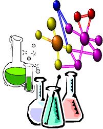 dibujos quimica organica  Buscar con Google  Quimica Organica