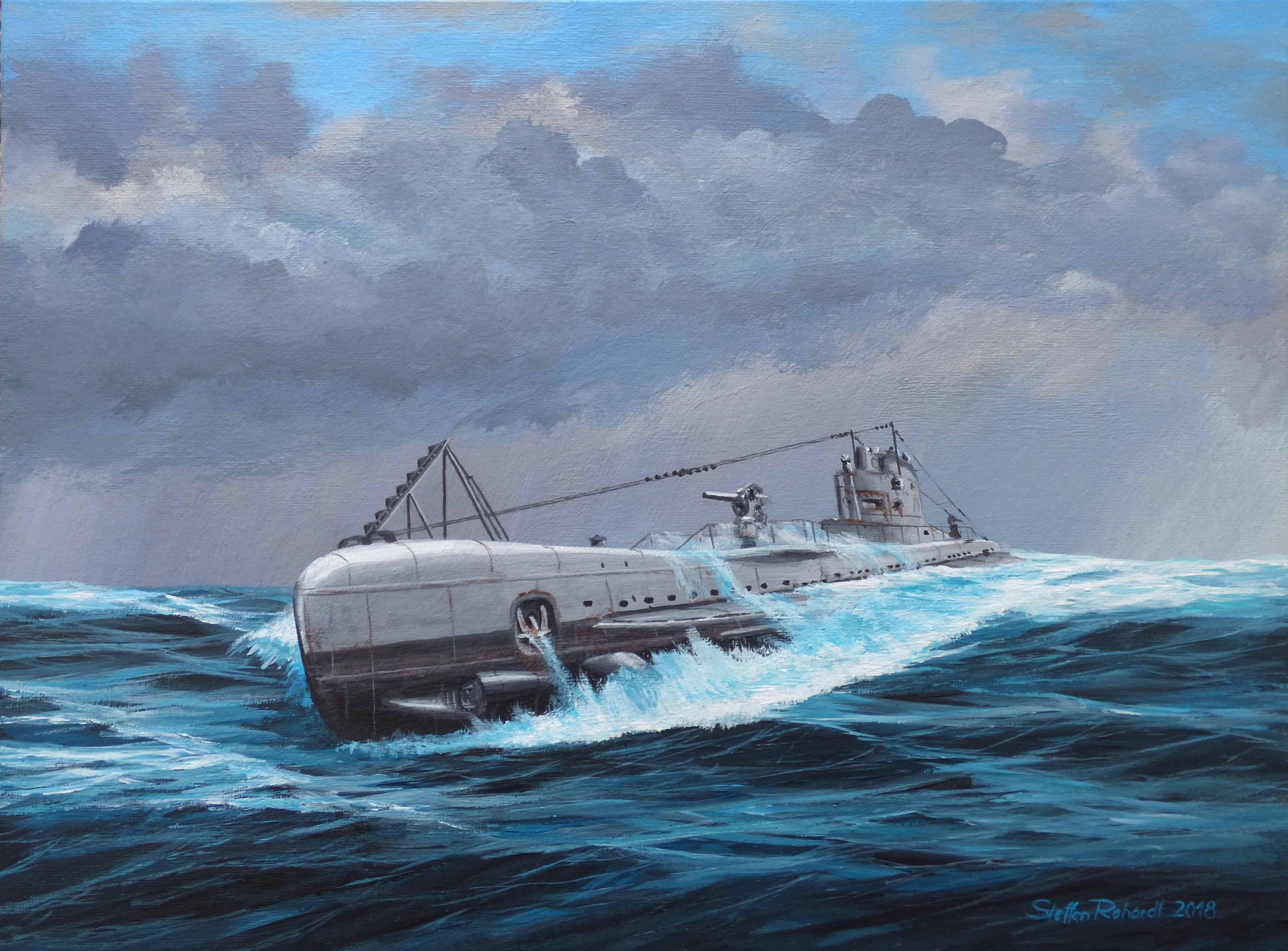 Pin Von Noobiger Noobnoob Auf Tank And Co In 2020 Schlachtschiff