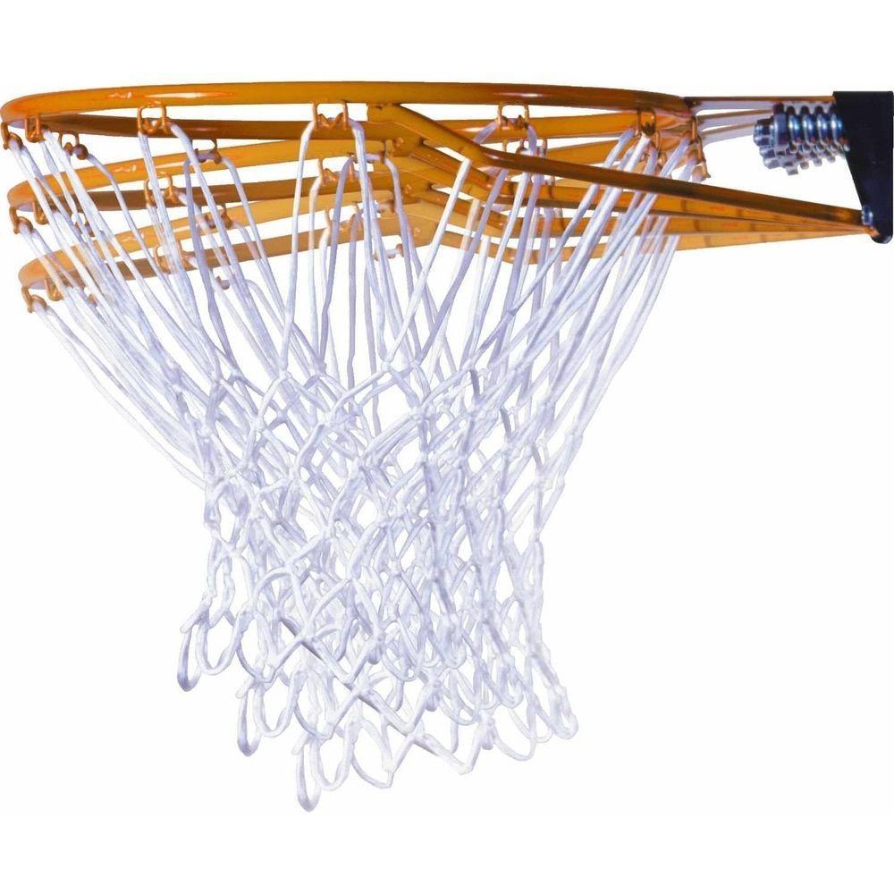 Basketball Rim Hoop Net Goal Slam Shoot Pro Breakaway Gym Steel Game Swoosh Dunk Lifetime Portable Basketball Hoop Basketball Rim Basketball Hoop