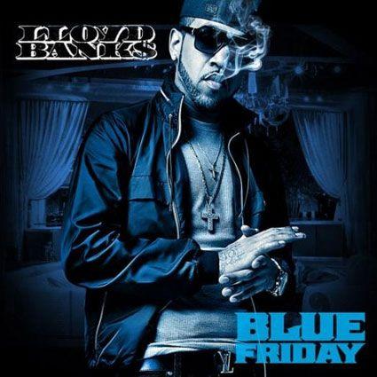 On Fire The Mixtape - Lloyd Banks   Songs Rap Music - Songs Rap Music  Online - www.songsrap.com
