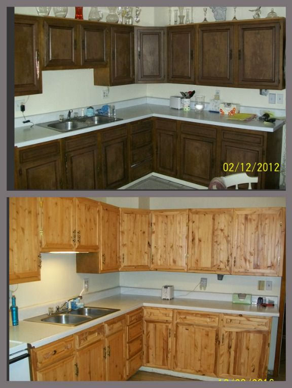 Pin By Leann Kreager On Cabinet Doors Changing Face Fronts Of Cupboards Cabinet Doors Home Decor Cabinet