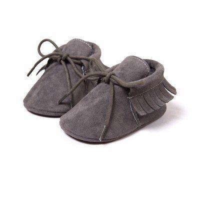 6b1e546f5 Zapatos Mocasines Bebé